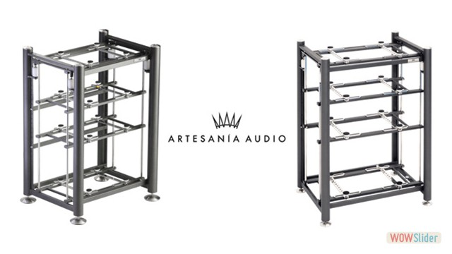 Artesania_Audio_Rack